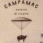 CAMPAMAC, Barbaresco (CN), Italy